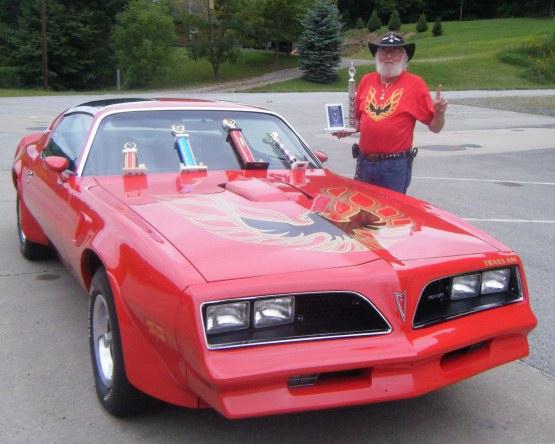 1977 pontiac trans am  eBay