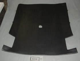 1974 - 1981 Trans Am Headliner Substrate