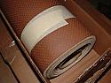 1974 - 1981 Trans Am Headliner Material