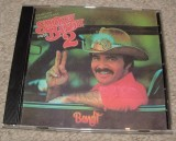 Smokey and the Bandit II Soundtrack