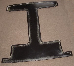 1978 - 1981 Trans Am Fisher T-top Headliner Kits